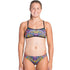 Amanzi - Montezuma Ladies Sports Bikini Set