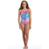 products/amanzi-palm-springs-girls-one-piece-swimsuit-3.jpg