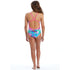 products/amanzi-palm-springs-girls-one-piece-swimsuit-4.jpg