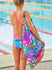 products/amanzi-palm-springs-girls-one-piece-swimsuit-5.jpg