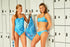 products/amanzi-santorini-girls-one-piece-swimsuit-5_3c11fdb4-170e-4f44-9cd0-b755b6c89275.jpg