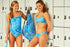 products/amanzi-santorini-girls-one-piece-swimsuit-6_b073f5a1-a2e9-4fe1-9963-c03b83da67bd.jpg
