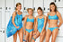 products/amanzi-santorini-girls-one-piece-swimsuit-7_1b6a8288-3945-46f3-801c-30230f2d8c69.jpg