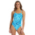 Amanzi -   Santorini Ladies One Piece Swimsuit