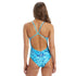 products/amanzi-santorini-ladies-one-piece-swimsuit-2.jpg