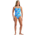 products/amanzi-santorini-ladies-one-piece-swimsuit-3.jpg