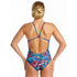 products/amanzi-song-bird-ladies-one-piece-swimsuit-2.jpg