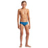 products/amanzi-speed-racer-briefs-boys-swimwear-3.jpg