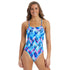 Amanzi -   Summer Lovin Ladies One Piece Swimsuit