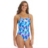 products/amanzi-summer-lovin-ladies-one-piece-swimsuit-2.jpg