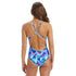 products/amanzi-summer-lovin-ladies-one-piece-swimsuit-3.jpg