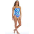 products/amanzi-summer-lovin-ladies-one-piece-swimsuit-4.jpg
