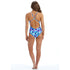 products/amanzi-summer-lovin-ladies-one-piece-swimsuit-5.jpg