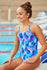 products/amanzi-summer-lovin-ladies-one-piece-swimsuit-6.jpg