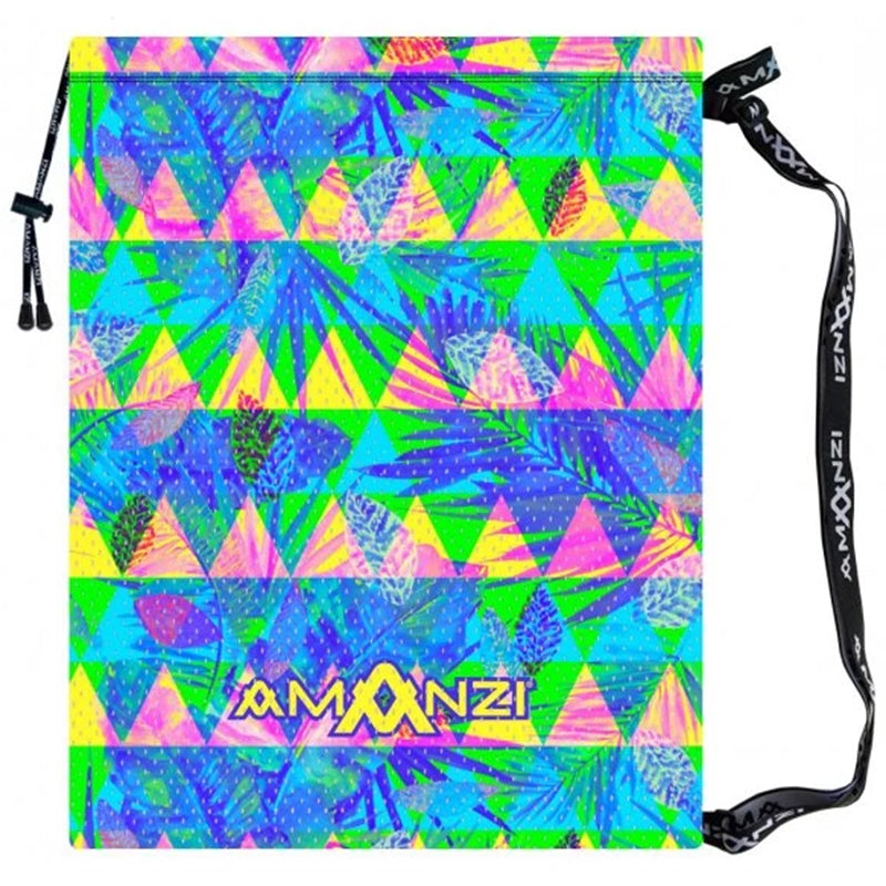 Amanzi - Sunkissed Mesh Bag