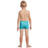 products/amanzi-surfs-up-trunks-toddlers-boys-swimwear-2.jpg