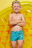 products/amanzi-surfs-up-trunks-toddlers-boys-swimwear-3.jpg