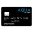 Aqua Swim Supplies Gift Card