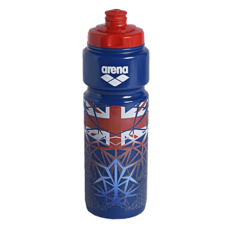 Arena - Bishamon Water Bottle - UK