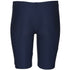 products/arena-emis-boys-jammer-navy-2.jpg