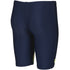 products/arena-emis-boys-jammer-navy-4.jpg