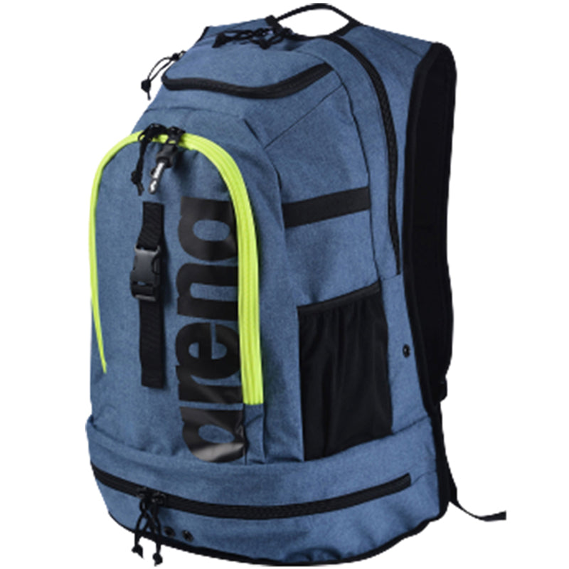Arena - Fastpack 2.2 Backpack - Denim Melange