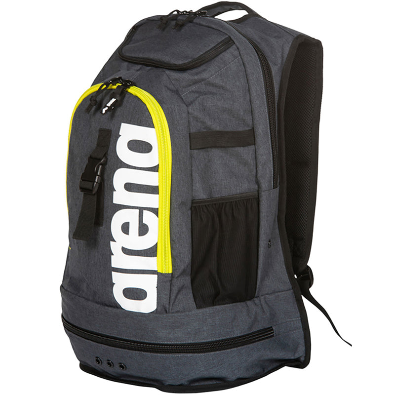 Arena - Fastpack 2.2 Backpack - Grey Melange
