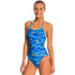 products/dolfin-bellas-blue-finn-tie-back-one-piece-swimsuit-2.jpg