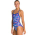 products/dolfin-bellas-cross-back-prowler-blue-girls-one-piece-2.jpg