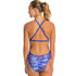 products/dolfin-bellas-cross-back-prowler-blue-girls-one-piece-3.jpg