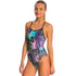 products/dolfin-bellas-urban-chic-tie-back-one-piece-swimsuit-2.jpg