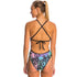 products/dolfin-bellas-urban-chic-tie-back-one-piece-swimsuit-3.jpg