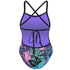 products/dolfin-bellas-urban-chic-tie-back-one-piece-swimsuit-5.jpg