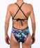 products/dolfin-bellas-urban-chic-tie-back-one-piece-swimsuit-7.jpg