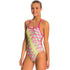 products/dolfin-bellas-ziggy-tie-back-one-piece-swimsuit-2.jpg