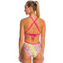 products/dolfin-bellas-ziggy-tie-back-one-piece-swimsuit-3.jpg