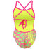 products/dolfin-bellas-ziggy-tie-back-one-piece-swimsuit-5.jpg
