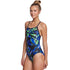 products/dolfin-blue-green-torrent-v-back-175-ladies-one-piece-swimsuit-2.jpg