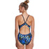 products/dolfin-blue-green-torrent-v-back-175-ladies-one-piece-swimsuit-3.jpg