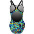 products/dolfin-chloroban-crackle-dbx-back-one-piece-3.jpg