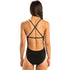 products/dolfin-graphlite-solid-black-cross-back-one-piece-2.jpg