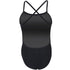 products/dolfin-graphlite-solid-black-cross-back-one-piece-4.jpg