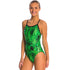 products/dolfin-jolt-vb-green-ladies-one-piece-swimsuit-2.jpg