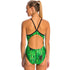products/dolfin-jolt-vb-green-ladies-one-piece-swimsuit-3.jpg