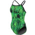products/dolfin-jolt-vb-green-ladies-one-piece-swimsuit-4.jpg