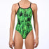 products/dolfin-jolt-vb-green-ladies-one-piece-swimsuit-6.jpg