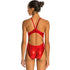 products/dolfin-metallics-red-v2-back-womens-one-piece-3.jpg