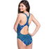 products/dolfin-poly-fusion-blue-green-abyss-performance-back-one-piece-2.jpg