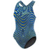 products/dolfin-poly-fusion-blue-green-abyss-performance-back-one-piece-3.jpg