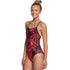 products/dolfin-red-torrent-v-back-124-ladies-one-piece-swimsuit-2.jpg